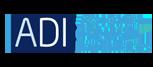 carequality commission logo1